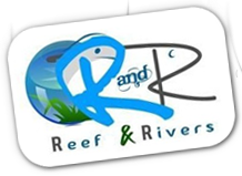 Reef and Rivers